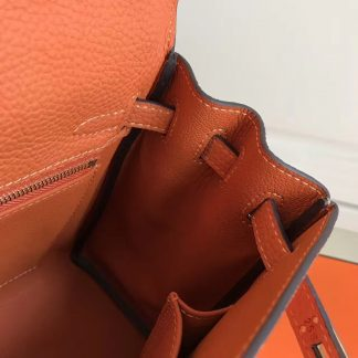 a08eafb9e7 Hermes Mirror Kelly Bags Handbags – Replica Hermes Birkin Handbags ...